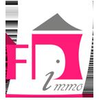 Immo FD